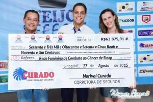 https://curadoseguros.com/wp-content/uploads/2020/04/entregadpxeque-300x200-1.jpg