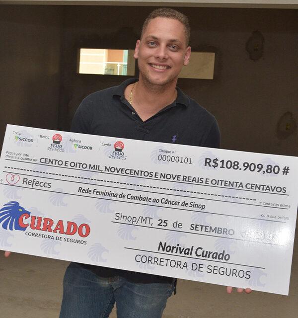https://curadoseguros.com/wp-content/uploads/2020/05/foto38769-1-600x640.jpg